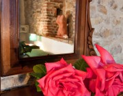 Fattoria Pratale_Chianti_apartments in tuscan countryside