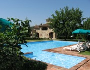Fattoria Pratale II_Chianti_houses to rent in Tuscany