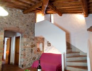Fattoria Pratale II_Chianti_apartments in Tuscan countryside